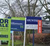 How To Finance Auction Property Purchases