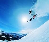 Investing In Ski Property