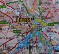 12 Things Property Investors Should Know About …. Leeds