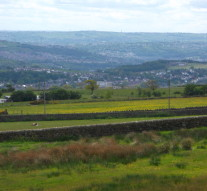 Where To Invest In West Yorkshire