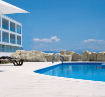 Investing In European Property …. Does It Deserve Another Look?