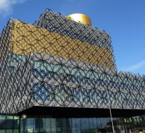 13 Things To Know Before You Invest In Birmingham