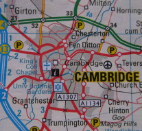 15 Things Property Investors Should Know About Cambridge
