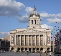 Insider Briefing: Investing In The East Midlands