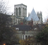 14 Things You Need To Know Before Investing In York