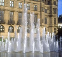 14 Things You Need To Know Before Investing In Sheffield
