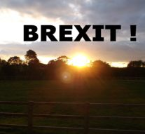 What Brexit Could Mean For The UK Property Market