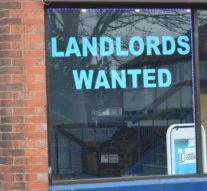 Making Money In Buy To Let. It's Really All About …. Demand
