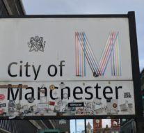 Where To Buy, Live Or Invest In Manchester City Centre