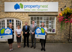 Property Nest