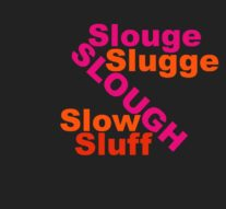 Why you should invest in …. Slough