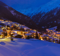 Ski Property Investment: How, Where …. and Why?