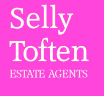 How To Find The Best Estate Agent To Sell Your Property