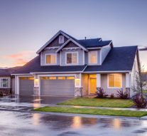 Common Mistakes Property Investors Should Avoid