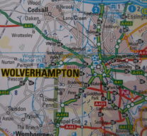 13 Good Reasons For Investing In Wolverhampton