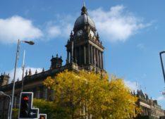 Leeds Property