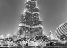 UAE Property