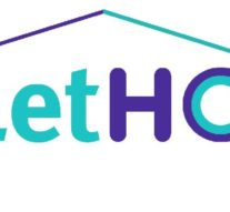 Tenant Referencing Just Got Even Easier With LetHQ