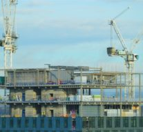 Savvier Strategies For Building A Property Portfolio