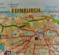 12 Reasons To Invest In Edinburgh
