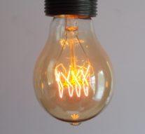 New Minimum Energy Efficiency Laws For Landlords