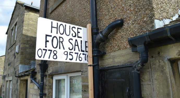 8 Questions To Ask Before Selling Your Buy To Let