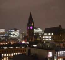 Property Insider's Guide To Buying  In Manchester City Centre