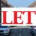 Fundamentals Suggest There Will ALWAYS Be A Demand For Buy To Let