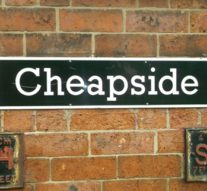The Pros and Cons of Investing in Cheap Property