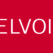 Belvoir Q3 Rental Index Reveals Rise in the Number of Families Renting