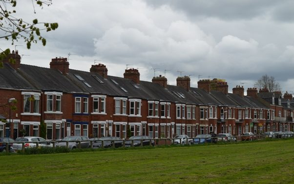 How To Make Property Investment Work In Today's Tougher Property Climate