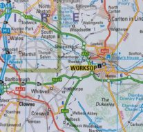 999 Good Property Investment Locations  You've Probably Never Heard Of: Number 11 : Worksop