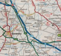 999 Good Property Investment Locations You've Probably Never Heard Of: Number 14 : Daventry