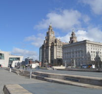Liverpool Offers Short Term Let Yields Close To 30%