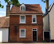 5 Questions to Ask When Purchasing an Old Property
