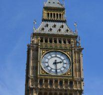 2021 Prime London Lettings Market Deals Up 195% On Jan 2020, 40,000 New Tenants Registered