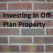 Investing In Off-Plan Property